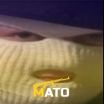 MatoMatoo
