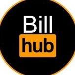 Bill_Hub