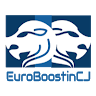 EuroBoostinCJ